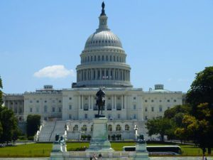 FSA, HRA, and HSA Account Holders Receive Congressional Boost