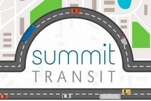 Summit Transit